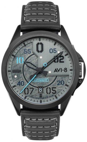 AVI-8 AV-4086-04