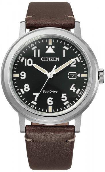 Citizen AW1620-21E Ecodrive