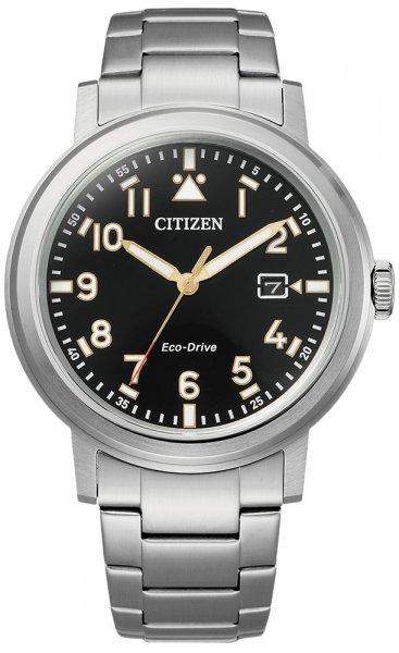 Citizen AW1620-81E Ecodrive