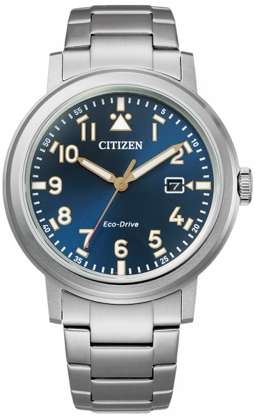 AW1620-81L Citizen - duże 3