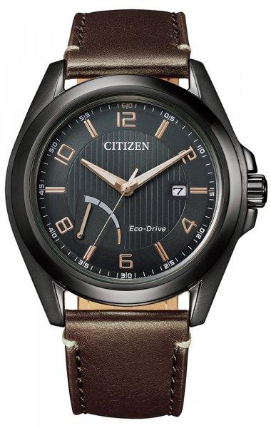 Citizen AW7057-18H Ecodrive
