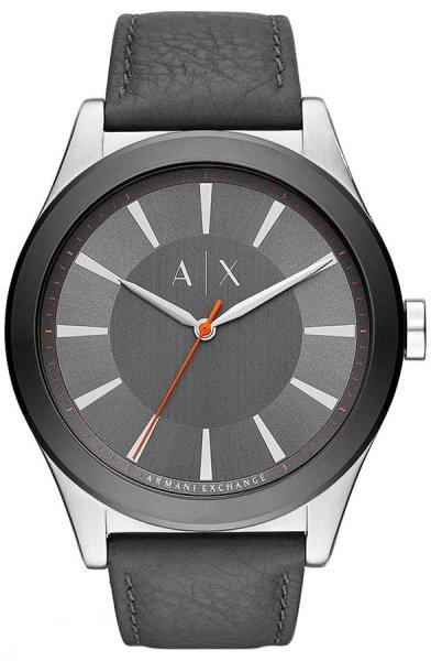 Armani Exchange AX2335 Fashion