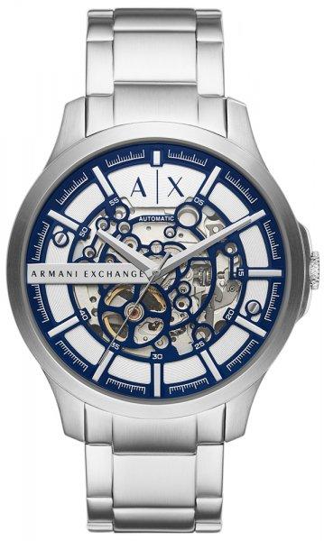 Armani Exchange AX2416 Fashion HAMPTON