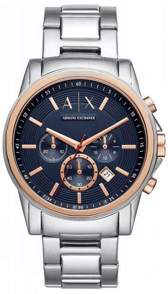 Armani Exchange AX2516 Fashion
