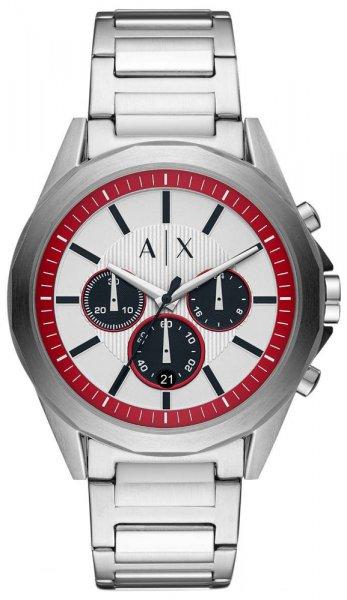 Armani Exchange AX2646 Fashion