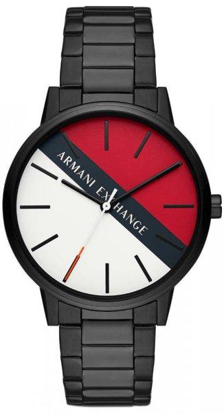 Armani Exchange AX2725 Fashion
