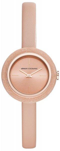 Armani Exchange AX5906 Fashion