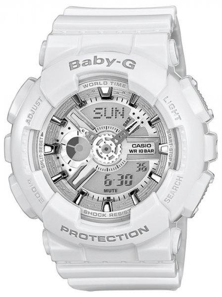 Casio BA-110-7A3ER Baby-G