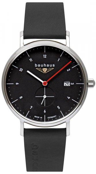 BA-2130-2 Bauhaus - duże 3