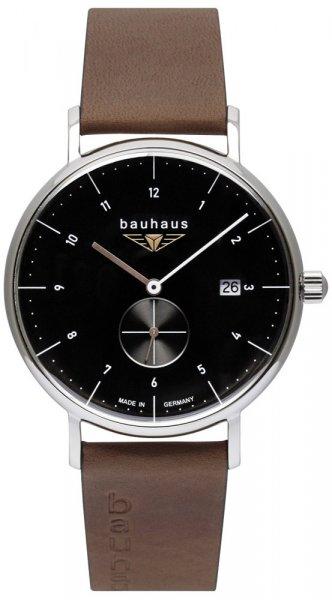 BA-2132-2 Bauhaus - duże 3