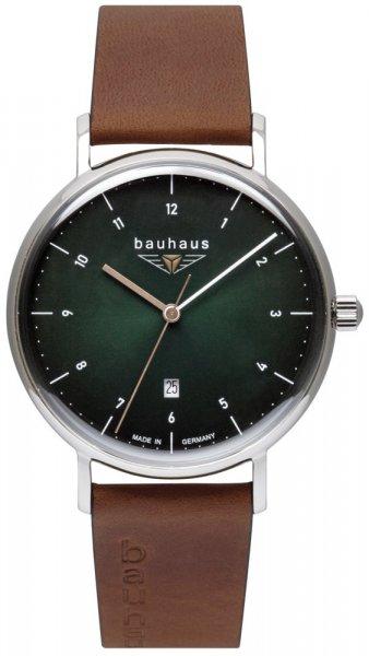 BA-2140-4 Bauhaus - duże 3