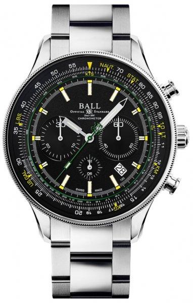 Ball CM3188D-SCJ-BK