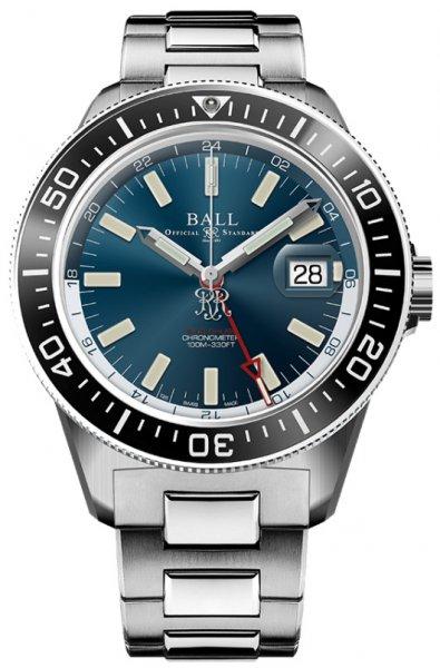 Ball DG3006C-S1CJ-BE