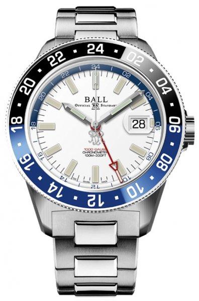 Ball DG3006C-S3CJ-WH