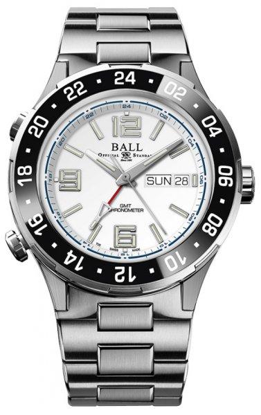Ball DG3030B-S7CJ-WH