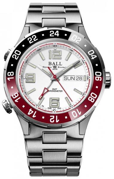 Ball DG3030B-S8CJ-WH