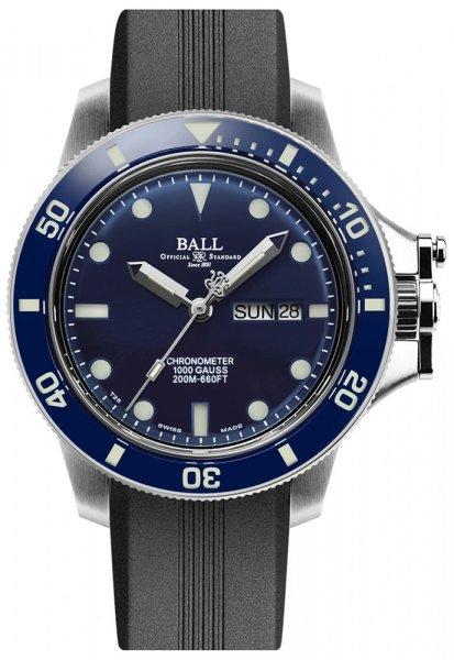 Ball DM2218B-P1CJ-BE