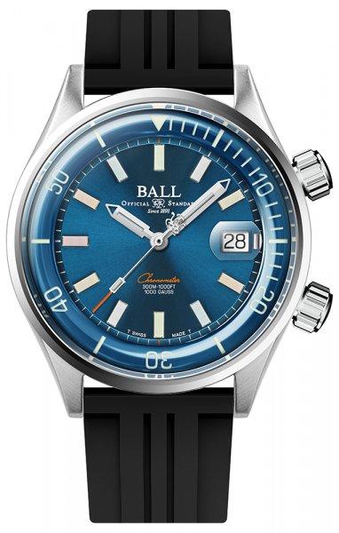 Ball DM2280A-P1C-BER