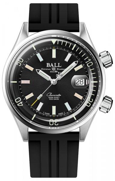 Ball DM2280A-P1C-BKR