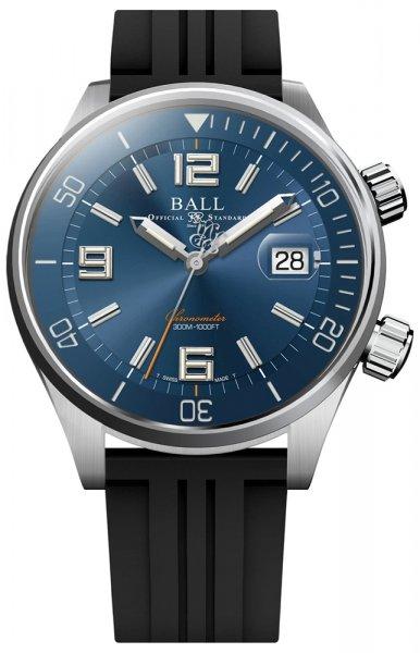 Ball DM2280A-P2C-BE