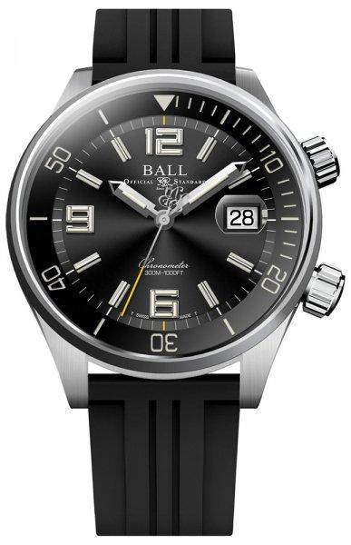 Ball DM2280A-P2C-BK
