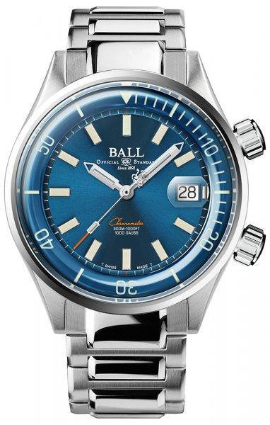 Ball DM2280A-S1C-BE