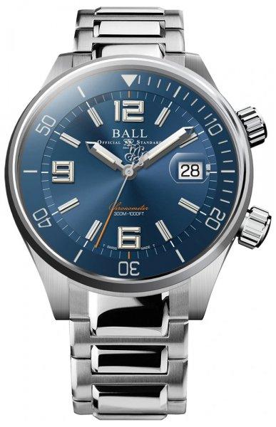 Ball DM2280A-S2C-BE