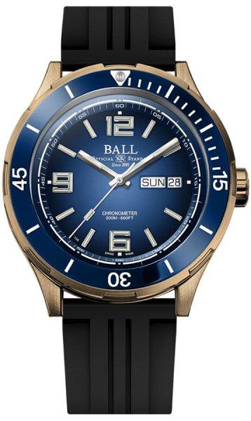 Ball DM3070B-P1CJ-BE