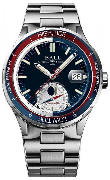 Ball DM3120C-SCJ-BE
