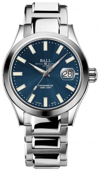 Ball NM2026C-S27C-BE
