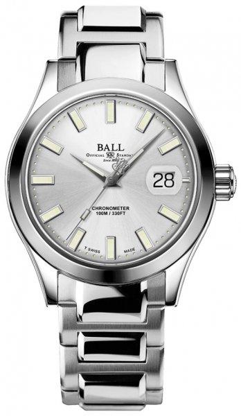 Ball NM2026C-S27C-SL