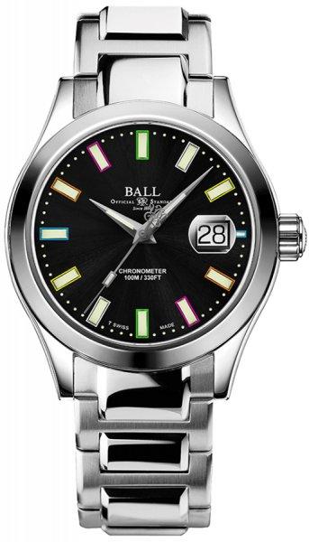 Ball NM2026C-S28C-BK