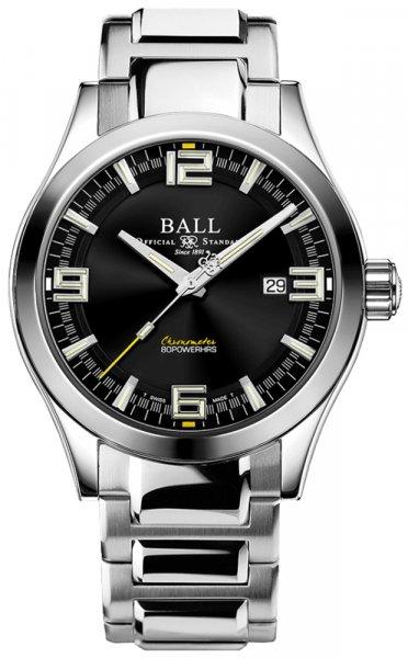 Ball NM2128C-SCA-BK