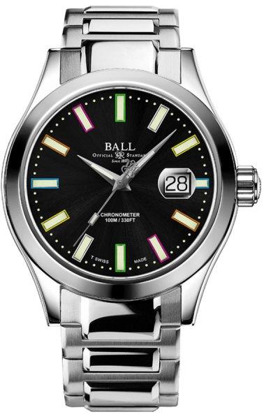 Ball NM9028C-S29C-BK