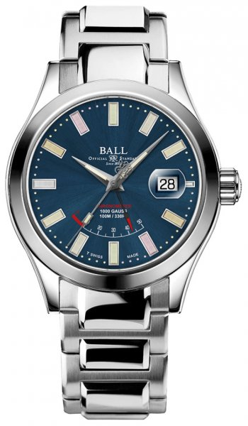 Ball PM9026C-S3C-BE2