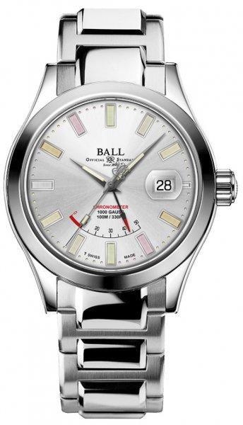 Ball PM9026C-S3C-SL2