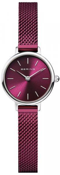 Bering 11022-909