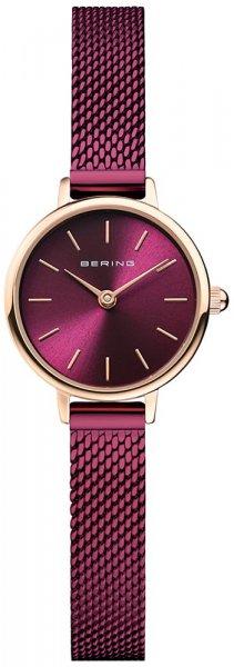 Bering 11022-969