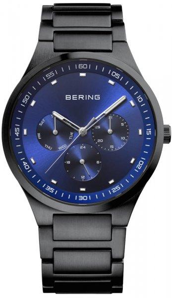 Bering 11740-727