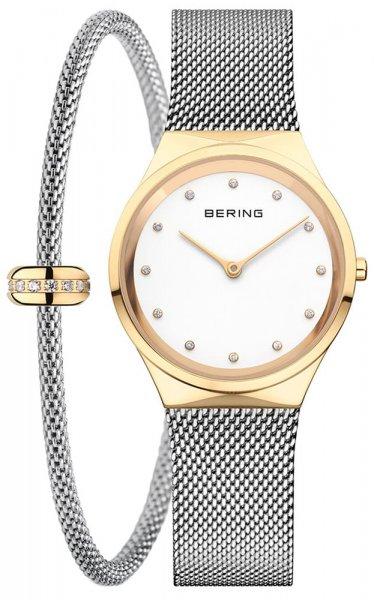 Bering 12131-010-190-GWP1
