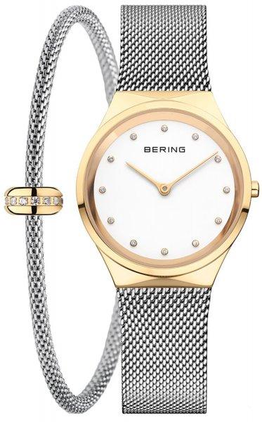 Bering 12131-010-SET