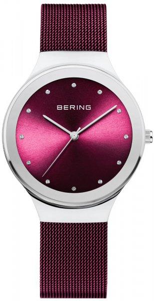 Bering 12934-909