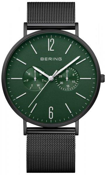 Bering 14240-128