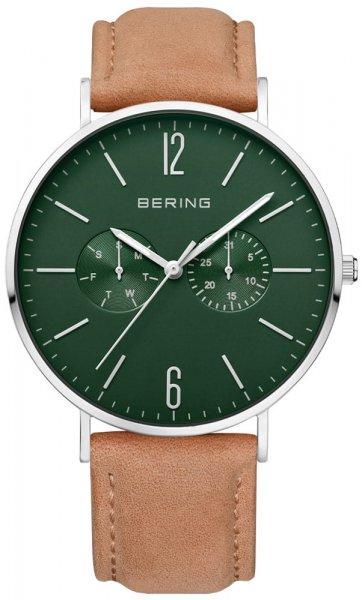 Bering 14240-608