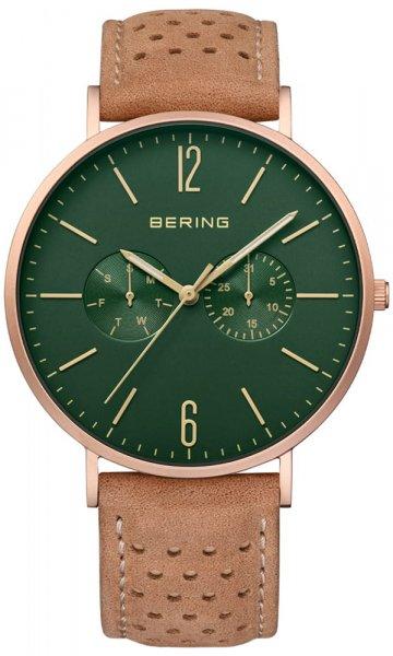 Bering 14240-668