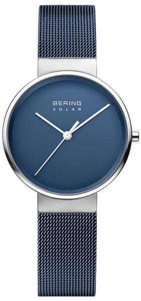 Bering 14331-307