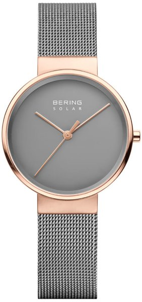 Bering 14331-369