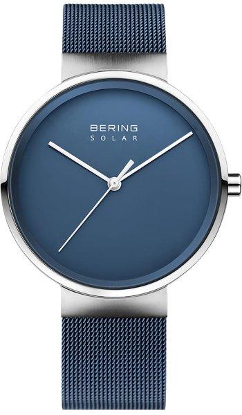 Bering 14339-307