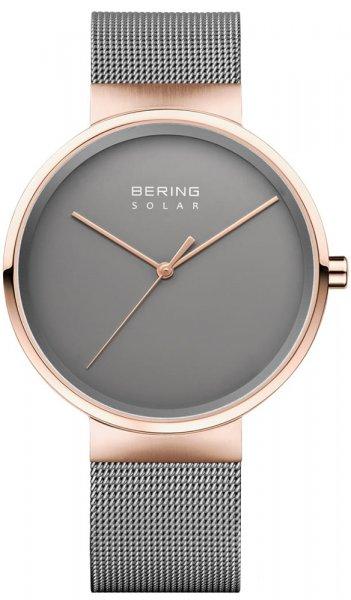 Bering 14339-369