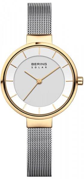 Bering 14631-024
